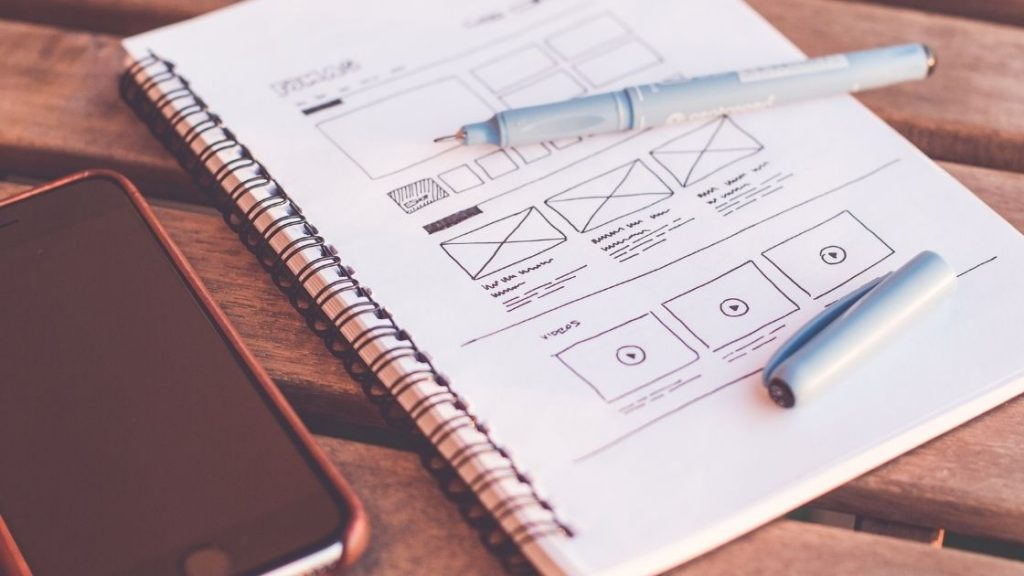 What is Instructional Design, Exactly - design