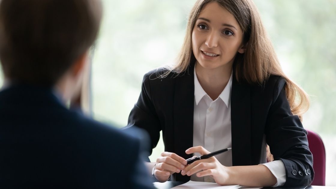 Land your L&D Job - Questions to expect