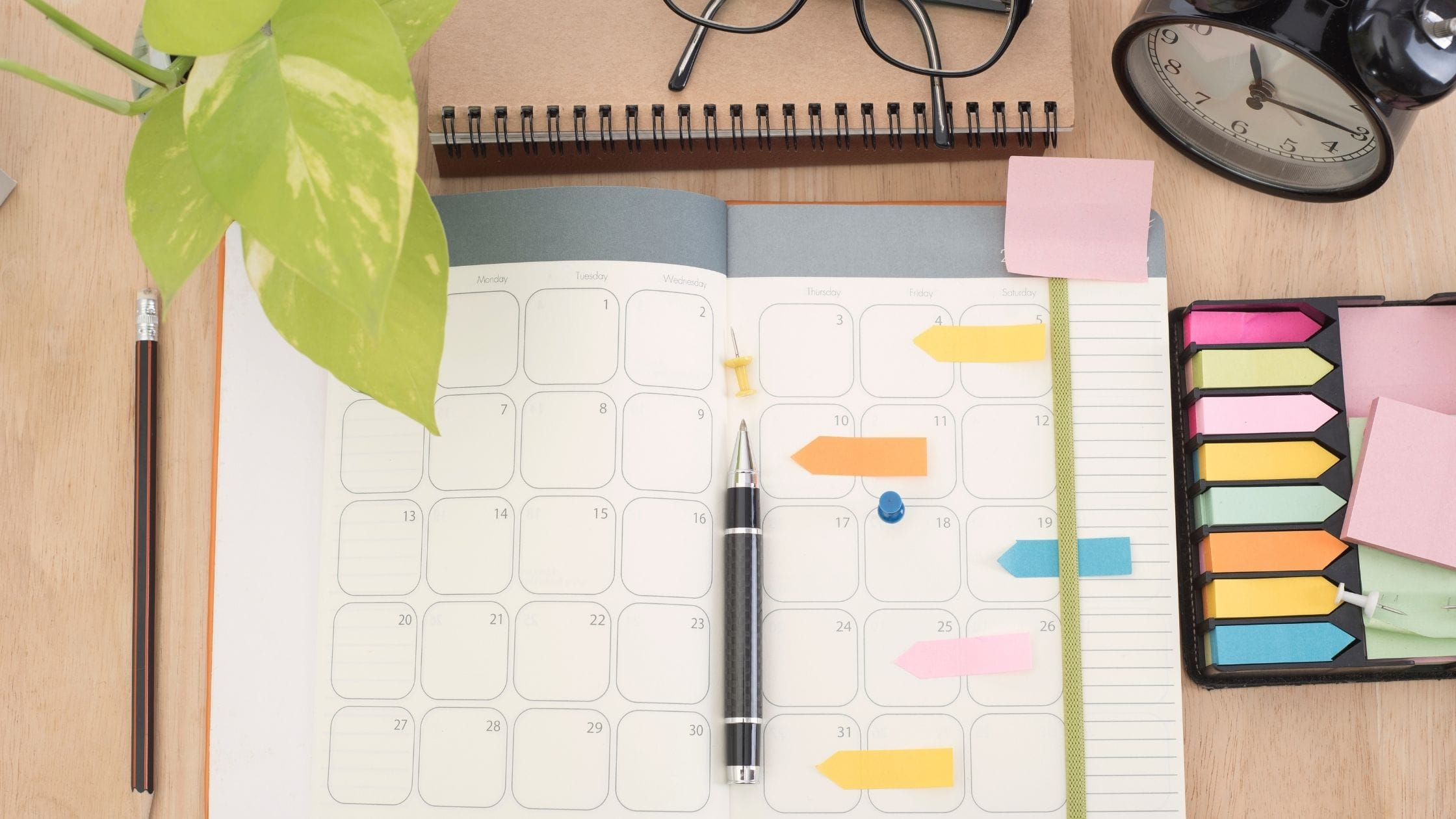 What Do Instructional Designers Do An In-Depth Guide - schedule