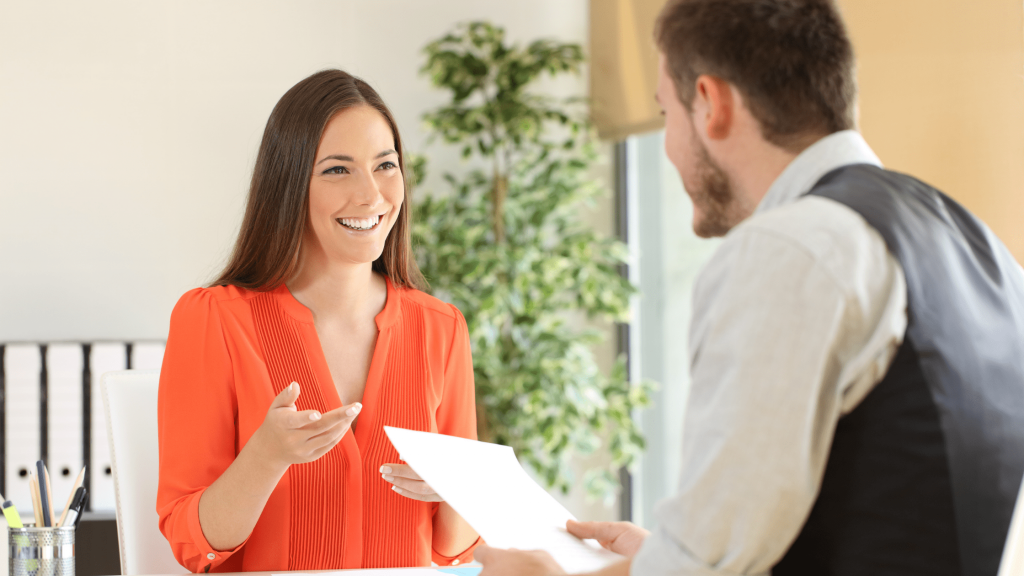 15 Questions To Ask During Your Interview for an Instructional Design Job - leadership