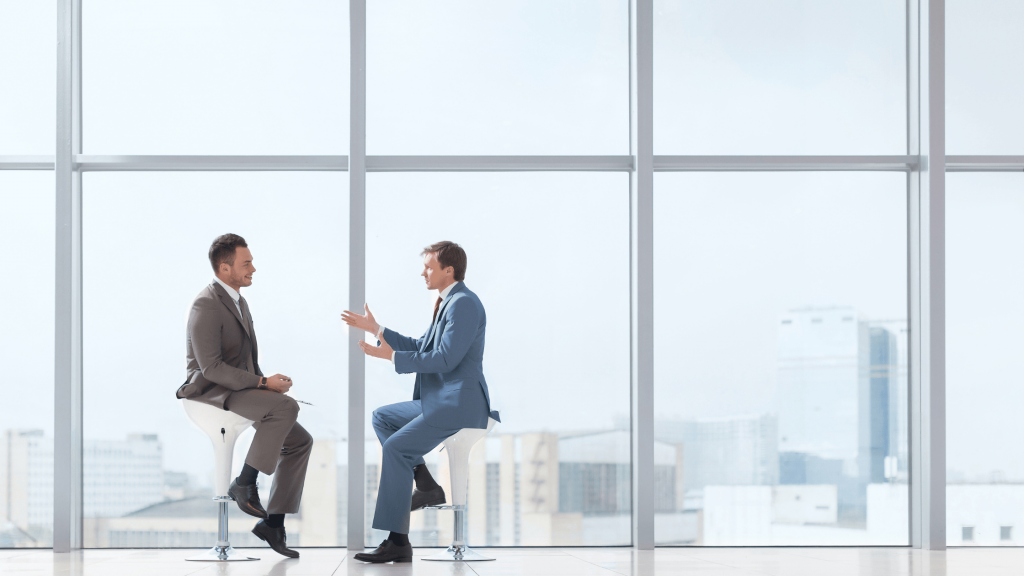 15 Questions To Ask During Your Interview for an Instructional Design Job - list