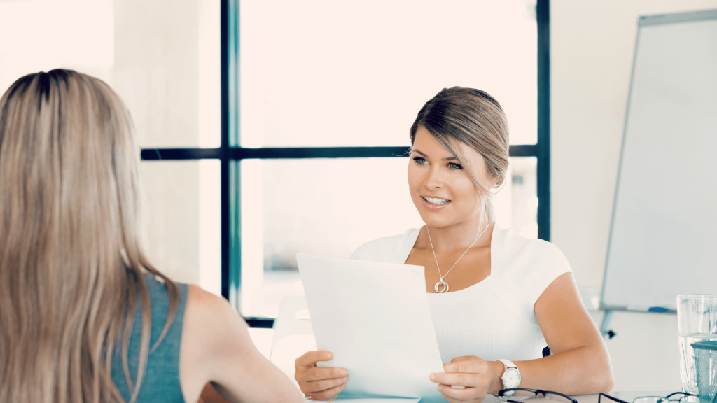 15 Questions To Ask During Your Interview for an Instructional Design Job- role