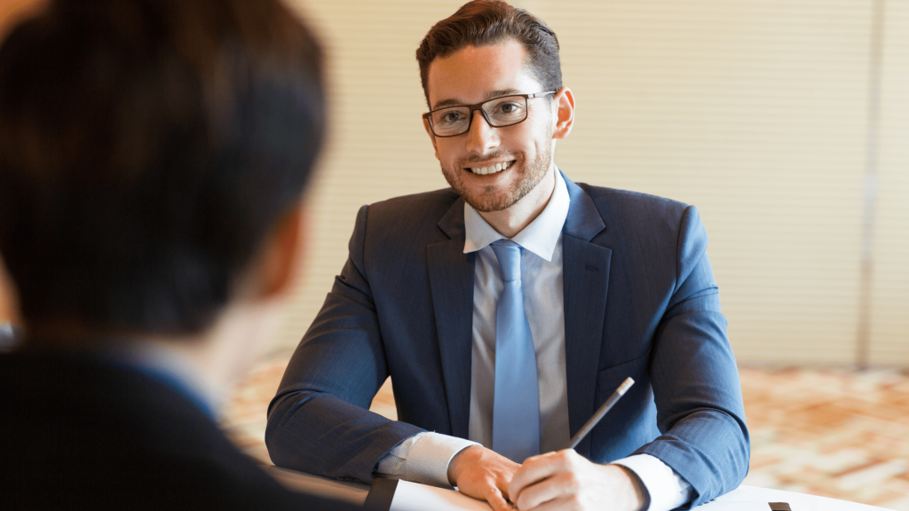 15 Questions To Ask During Your Interview for an Instructional Design Job - specific