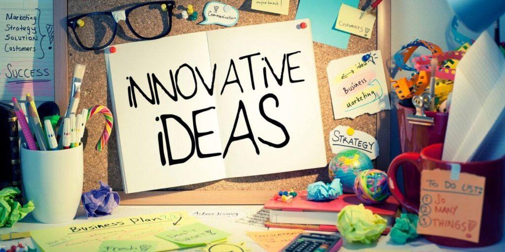 10 Qualities of an Ideal Instructional Designer - ideas
