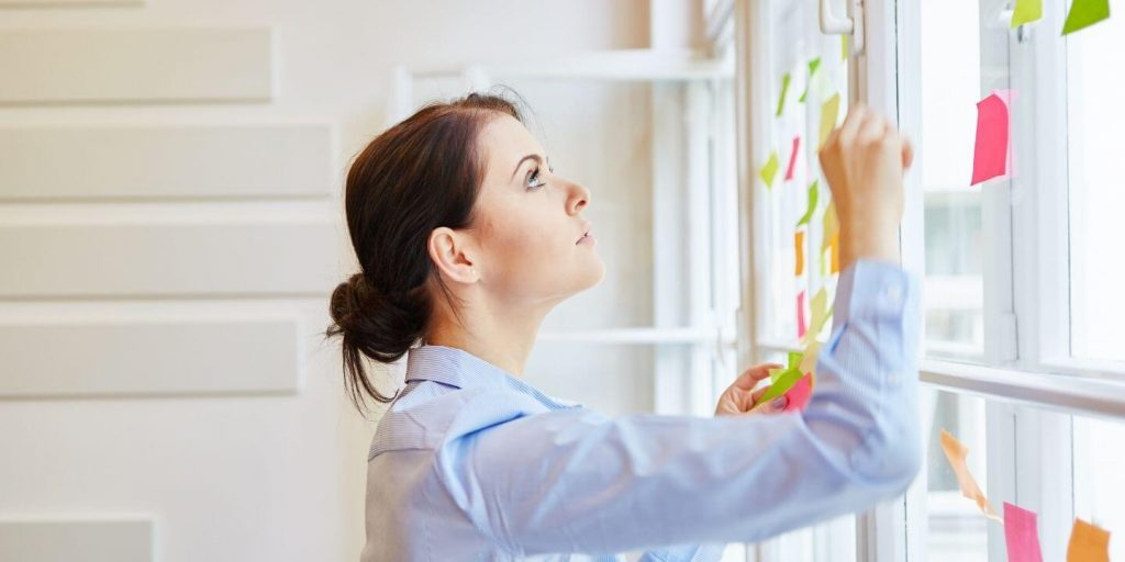10 Qualities of an Ideal Instructional Designer - organized