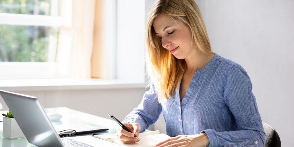 10 Qualities of an Ideal Instructional Designer - writer