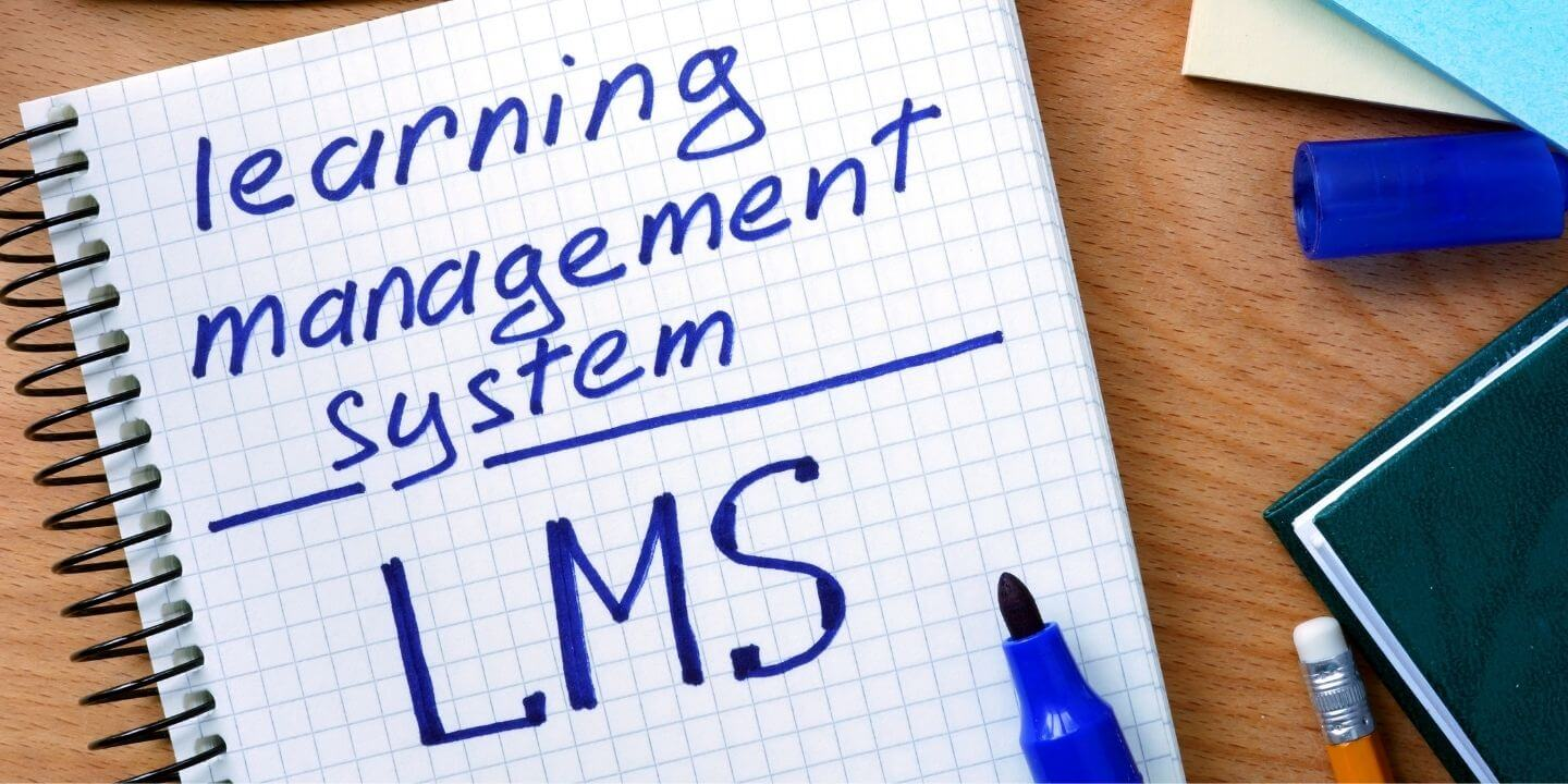 All About The LMS What Is An LMS And What Should I Know About Them - What is LMS
