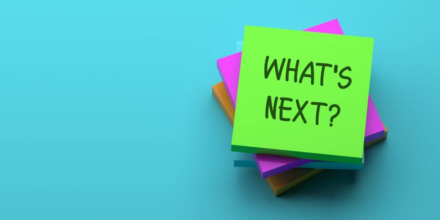 All About The LMS What Is An LMS And What Should I Know About Them - What's next