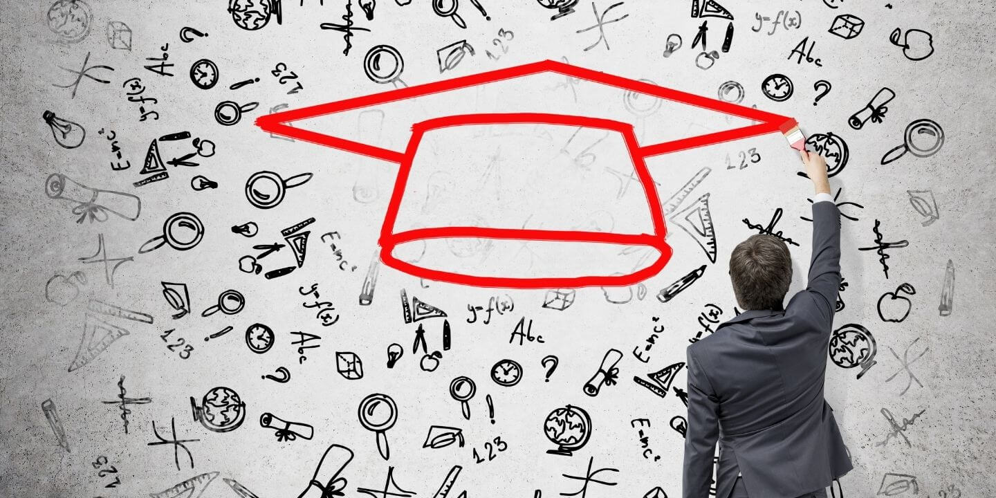 All About The LMS What Is An LMS And What Should I Know About Them - higher education