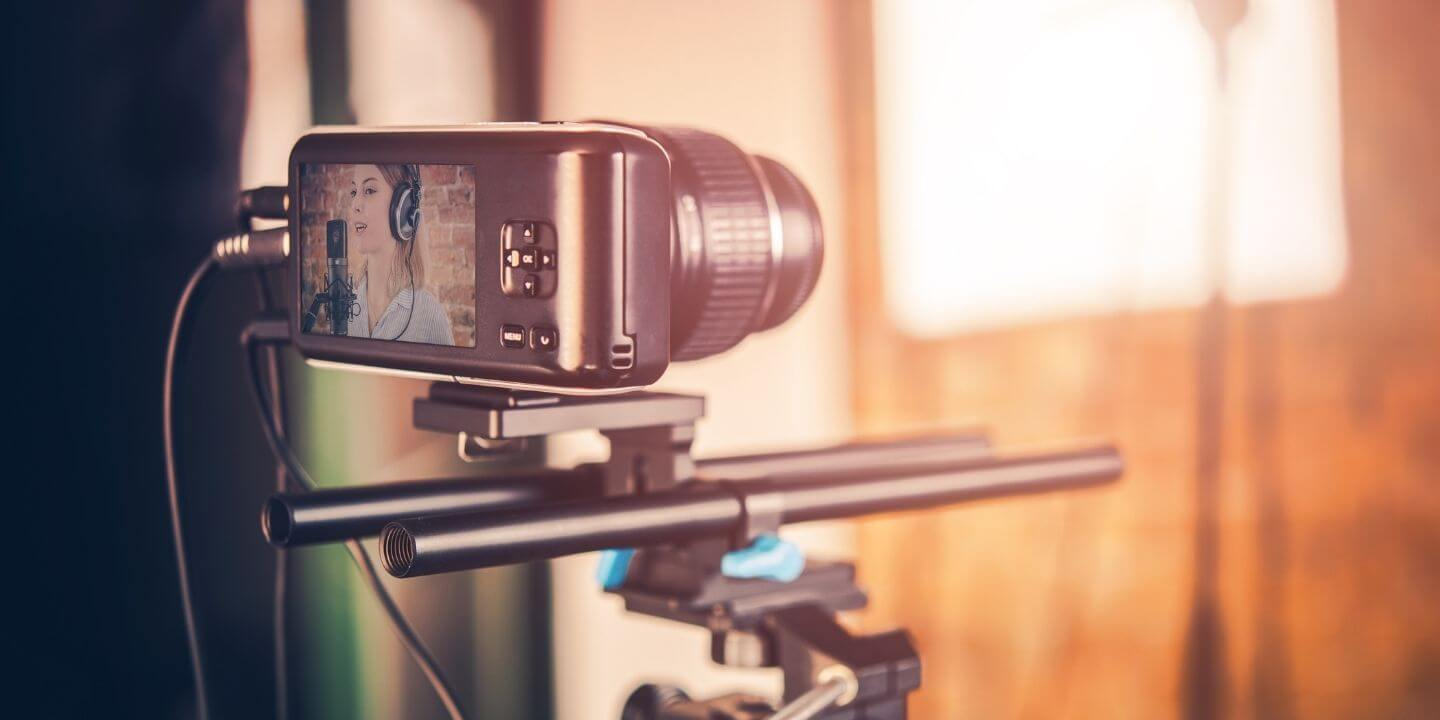 IDC's Easy Guide to Making Instructional Videos 3