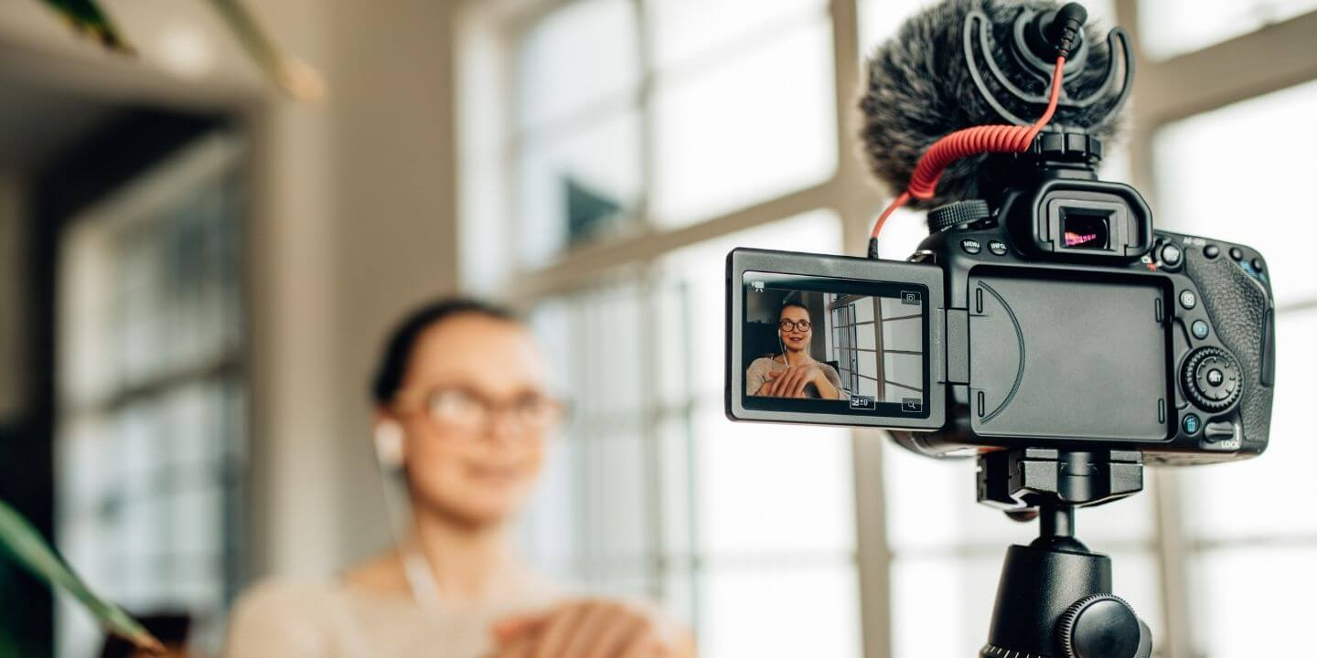 IDC's Easy Guide to Making Instructional Videos 5