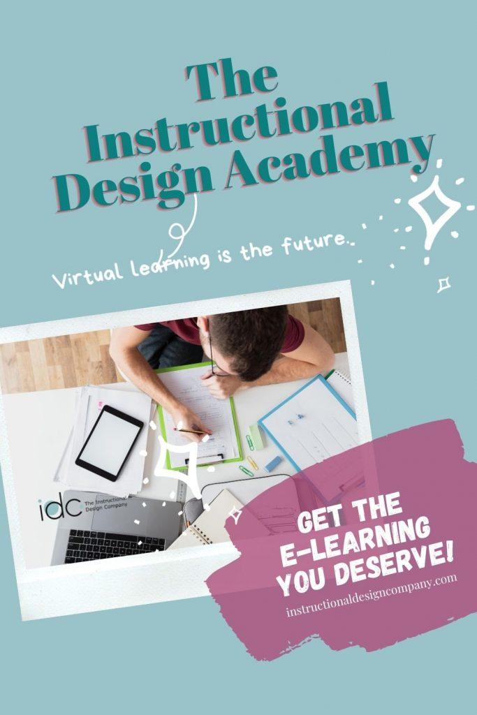 Instructional Design Training