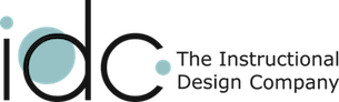The Instructional Design Company