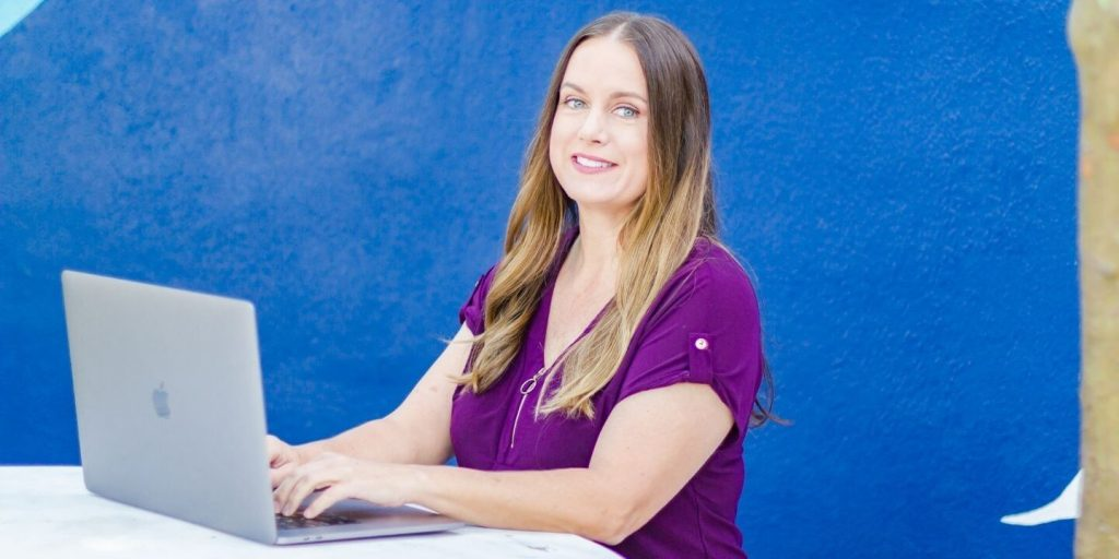 Your Instructional Design Questions, Answered A Rapid Fire Interview with Shawntay